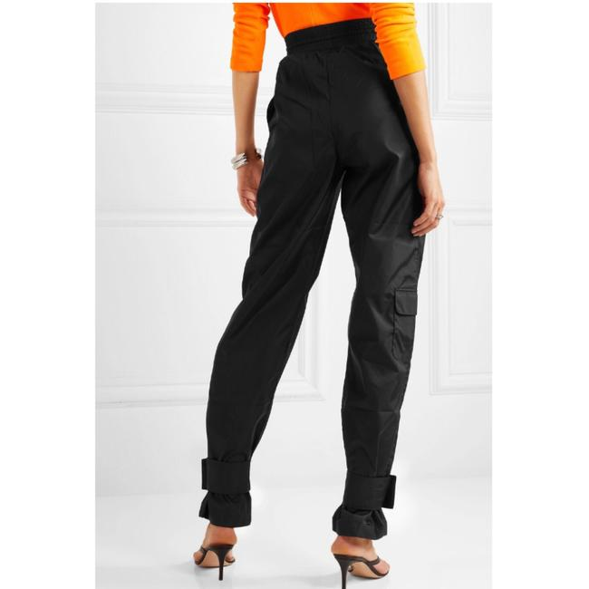 Off-White Relaxed Pants Image 3