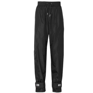 Off-White™ Relaxed Pants