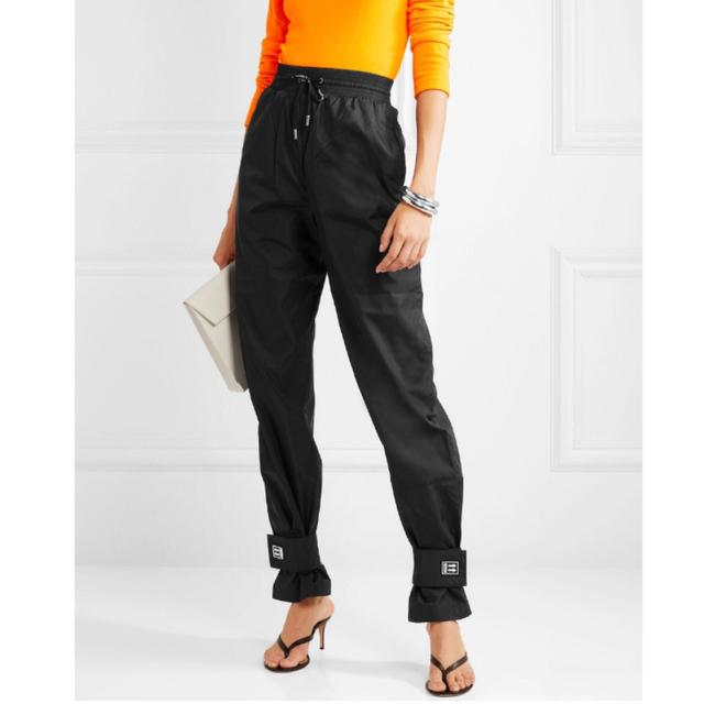 Off-White Relaxed Pants Image 1