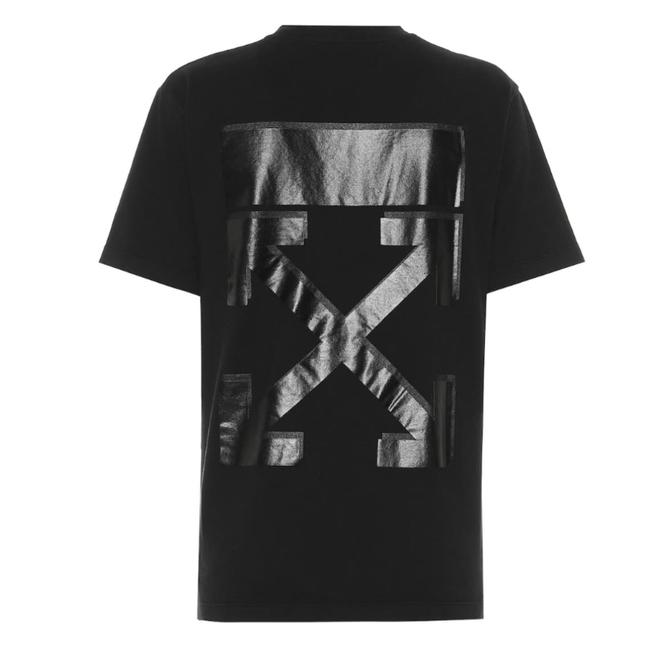 Off-White T Shirt Image 0