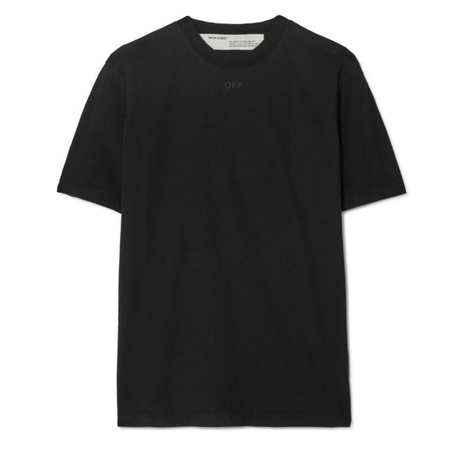 Off-White T Shirt Image 1