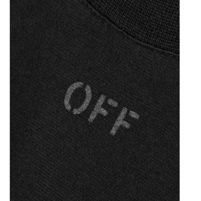 Off-White T Shirt Image 5