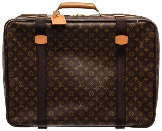 Preload https://img-static.tradesy.com/item/25781811/louis-vuitton-satellite-monogram-60-brown-coated-canvas-and-leather-weekendtravel-bag-0-1-540-540.jpg