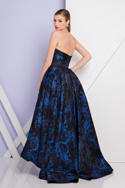 Terani Couture Dress Image 1