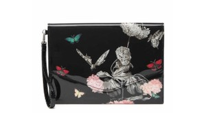 Ted Baker Multicolor Clutch