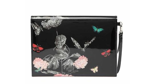 Ted Baker Multicolor Clutch Image 1