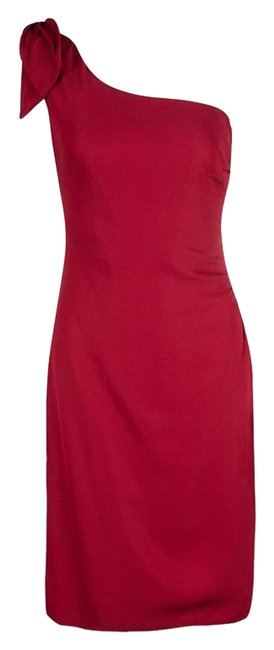 Preload https://img-static.tradesy.com/item/25781976/valentino-red-bow-detail-one-shoulder-mid-length-casual-maxi-dress-size-6-s-0-1-650-650.jpg