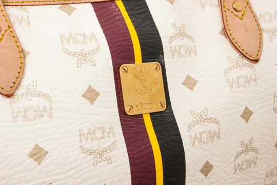 MCM Shoulder Bag Image 4