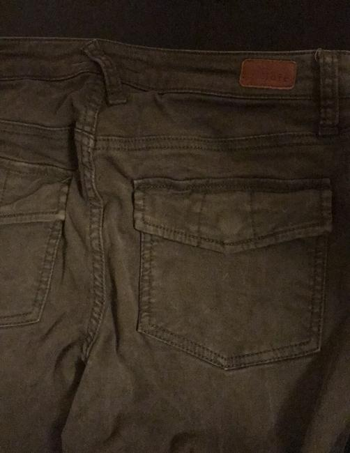Joie Cargo Pants olive Image 1