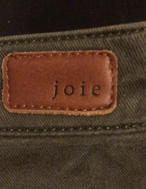 Joie Cargo Pants olive Image 2