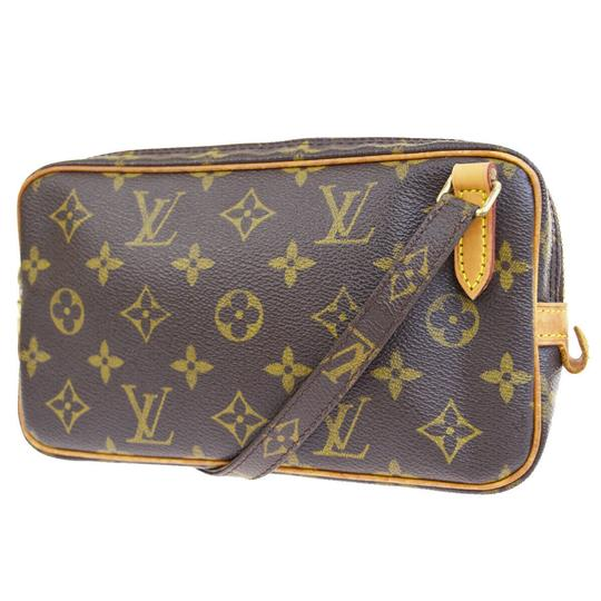 Preload https://img-static.tradesy.com/item/25782257/louis-vuitton-marly-bandouliere-brown-monogram-leather-shoulder-bag-0-0-540-540.jpg