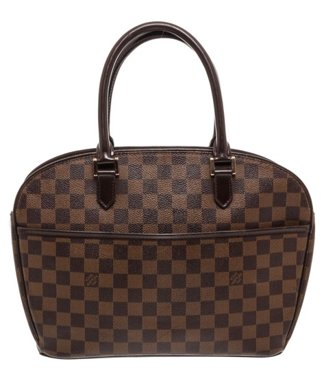 Preload https://img-static.tradesy.com/item/25782319/louis-vuitton-sarria-horizontal-damier-ebene-brown-coated-canvas-and-leather-tote-0-0-540-540.jpg