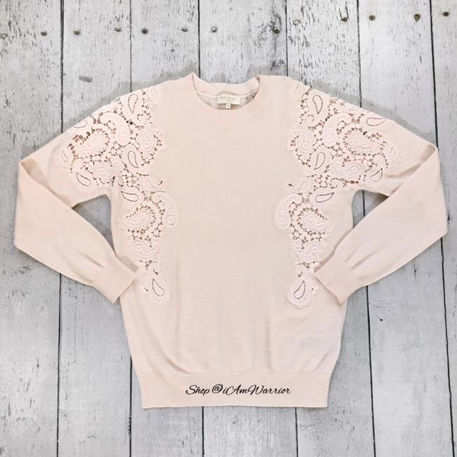 Ted Baker Sweater Image 3