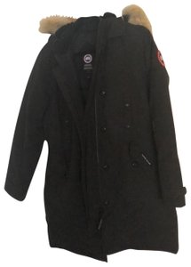 c25d4f92ce2 Canada Goose on Sale - Up to 70% off at Tradesy
