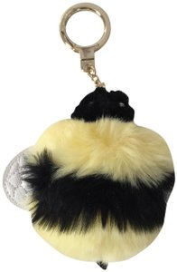Kate Spade Kate Spade Bumble Bee Key Ring