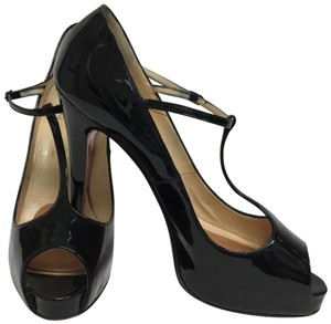 d8cf614c8c5 Christian Louboutin Shoes - Up to 70% off at Tradesy