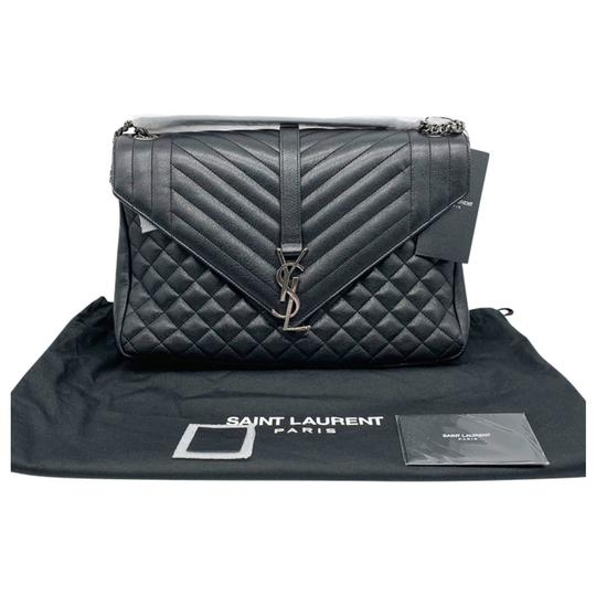 Saint Laurent Shoulder Bag Image 4