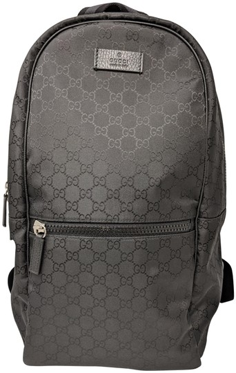 Gucci 449181 Backpack Image 0