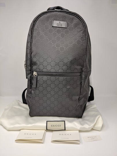 Gucci 449181 Backpack Image 1