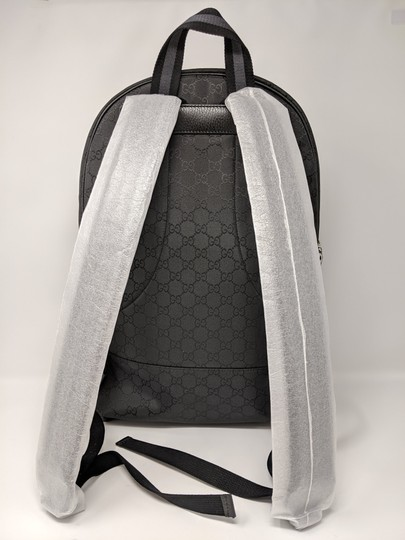 Gucci 449181 Backpack Image 3