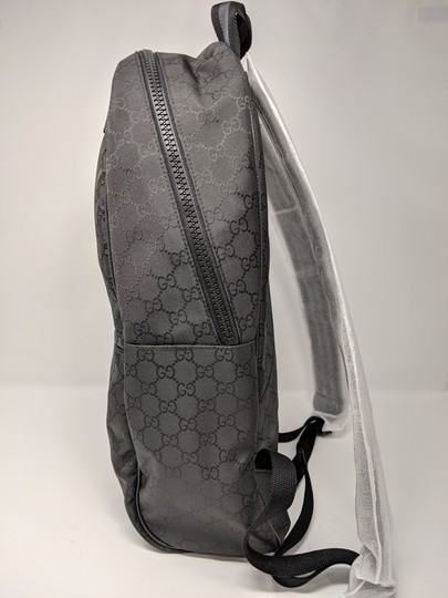Gucci 449181 Backpack Image 5