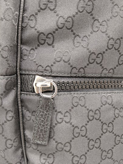 Gucci 449181 Backpack Image 9