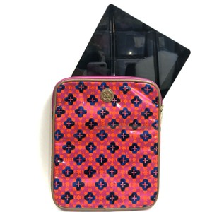 buy popular 39bf1 401f8 Tory Burch Tech Accessories - Up to 70% off at Tradesy