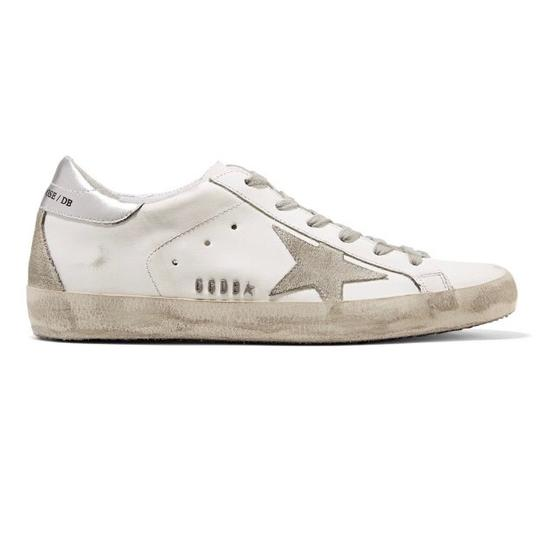 Preload https://img-static.tradesy.com/item/25787972/golden-goose-deluxe-brand-super-star-distressed-leather-sneakers-size-eu-40-approx-us-10-regular-m-b-0-0-540-540.jpg