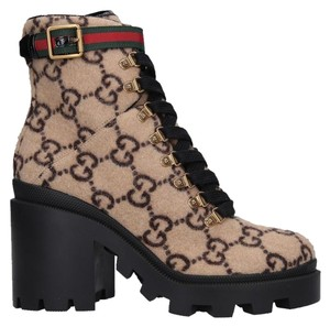 997797c2c4347 Gucci Booties and Boots - Up to 70% off at Tradesy