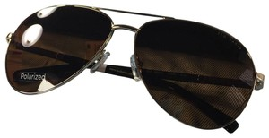 Ted Baker 62mm Aviator