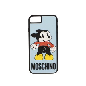 Moschino Felix The House Cat iPhone 6/6S/7 Case