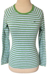 8bb1b41e Lacoste on Sale - Up to 70% off at Tradesy