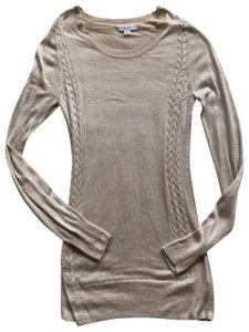 Liz Lange Maternity Lightweight Detailed Pullover