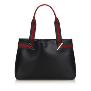 20dec7fe0c7 Gucci Tote Bags - Up to 70% off at Tradesy