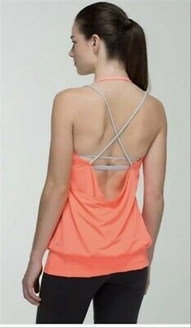 Lululemon no limits tank Image 1