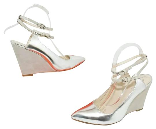 Preload https://img-static.tradesy.com/item/25794877/coach-silver-ollie-cloud-mirror-metallic-nubuck-women-s-heels-sandals-wedges-size-us-7-regular-m-b-0-1-540-540.jpg