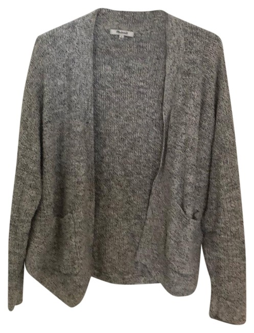 Madewell Sweater Image 0