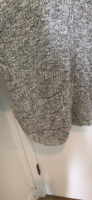 Madewell Sweater Image 3