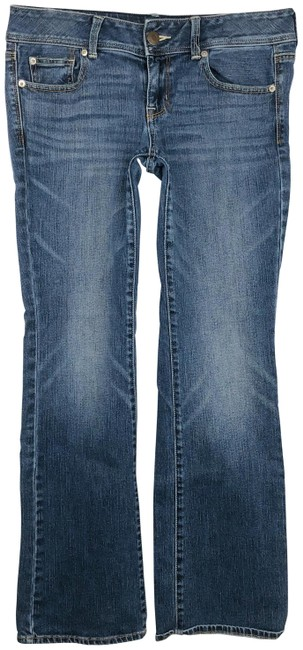 Preload https://img-static.tradesy.com/item/25795007/american-eagle-outfitters-blue-medium-wash-slim-stretch-boot-cut-jeans-size-32-8-m-0-1-650-650.jpg