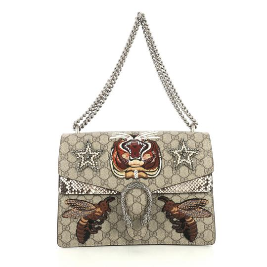 Preload https://img-static.tradesy.com/item/25795109/gucci-chain-dionysus-embroidered-gg-coated-canvas-with-python-medium-brown-shoulder-bag-0-0-540-540.jpg