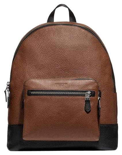Preload https://img-static.tradesy.com/item/25795139/coach-west-35429-travel-gym-multicolor-leather-backpack-0-1-540-540.jpg