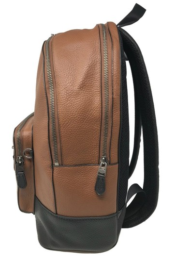 Coach Backpack Image 7
