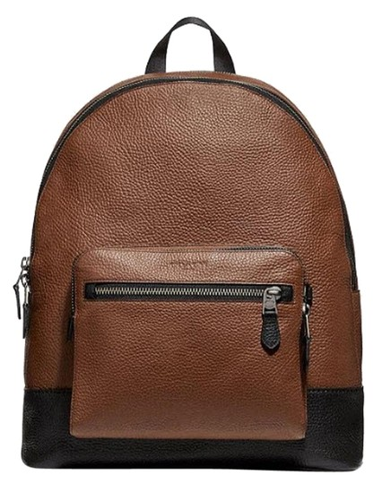 Preload https://img-static.tradesy.com/item/25795141/coach-west-35429-travel-gym-multicolor-leather-backpack-0-1-540-540.jpg