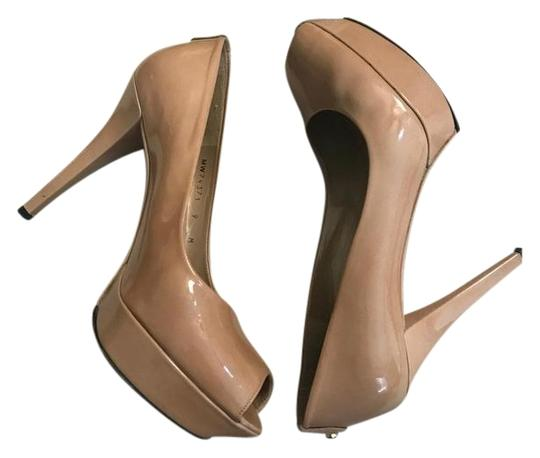 Preload https://img-static.tradesy.com/item/25795165/stuart-weitzman-cream-nulline-nude-patent-leather-pumps-platforms-size-us-9-regular-m-b-0-1-540-540.jpg