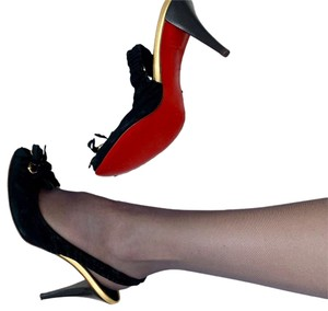 Guillaume Hinfray Pumps