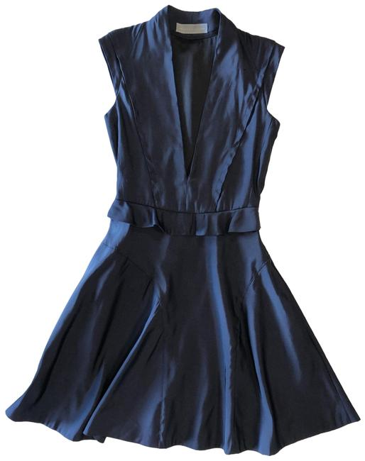 Preload https://img-static.tradesy.com/item/25795247/proenza-schouler-black-v-bodice-fit-and-flair-2-mid-length-cocktail-dress-size-4-s-0-1-650-650.jpg