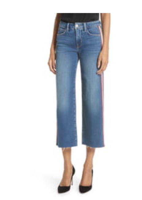 Preload https://img-static.tradesy.com/item/25795281/l-agence-l-danica-stripe-crop-authentique-5651851-trouserwide-leg-jeans-size-2-xs-26-0-0-650-650.jpg