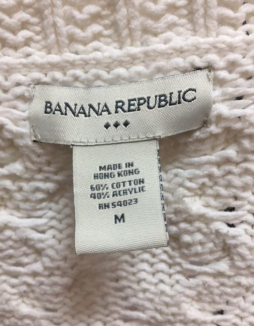 Banana Republic Sweater Image 3