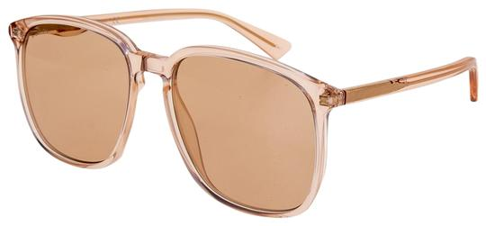 Preload https://img-static.tradesy.com/item/25795311/gucci-nude-pink-stripe-0448-black-gold-violet-square-aviator-gg0448s-sunglasses-0-3-540-540.jpg