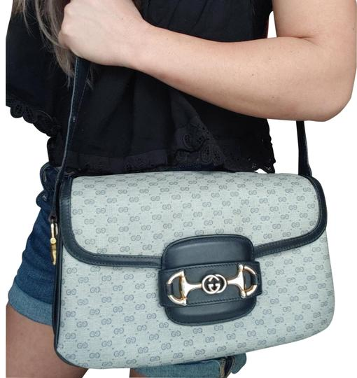 Preload https://img-static.tradesy.com/item/25795331/gucci-shoulder-vintage-vtg-gg-monogram-micro-guccissima-accordion-leather-coated-canvas-cross-body-b-0-2-540-540.jpg